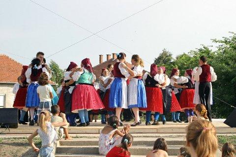 ceglédberceli sváb hagyományőrző csoport (forrás: cegledbercel.hu)