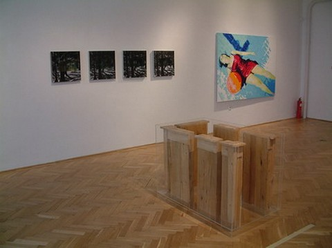 Kiállítás Kolozsvárott (fotó:erdely.ma)