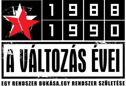 emlekpont_a_valtozas_evei