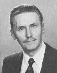 Lázár György (fotó: Wikipédia)