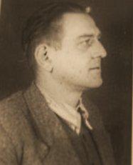 Szoboszlay Aladár