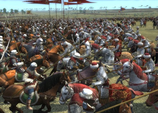 virtuális csata