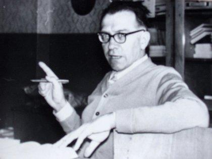 Borbáth Károly