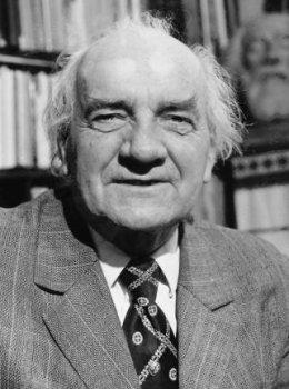 László Gyula