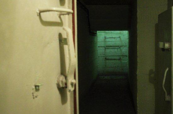 csepeli atombunker