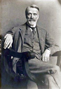 ifj. gróf Andrássy Gyula