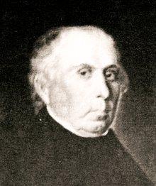 Dr. Reinbold Ignác