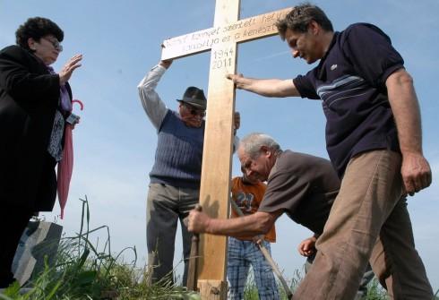 Fotó: magyarszo.com