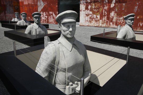 Nemzeti Emlékezet Hete