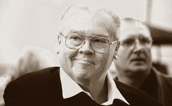 Csurka István (1934–2012)