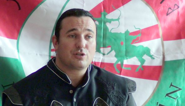 Bíró András Zsolt