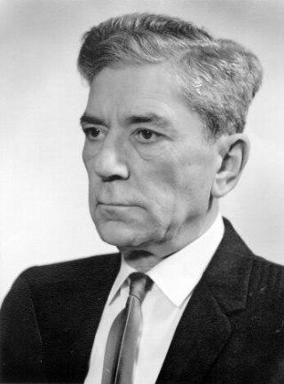 Bay Zoltán (fotó: wikipedia.org)