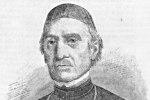 Bémer László püspök