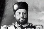 Habib Ullah emír