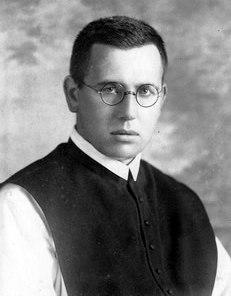 Endrédy Vendel
