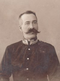 Heiter György