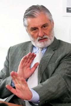 Raffay Ernő