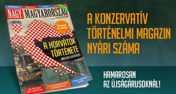 Nagy Magyarország 2013/2. szám