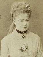 Ema Pukšec