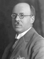 Lavoslav Ružička