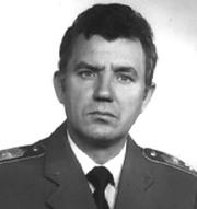 Belovai István