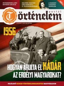 Történelemportál 2013/3.