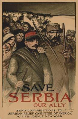 világháborús propaganda