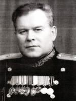 Vaszilij Blohin