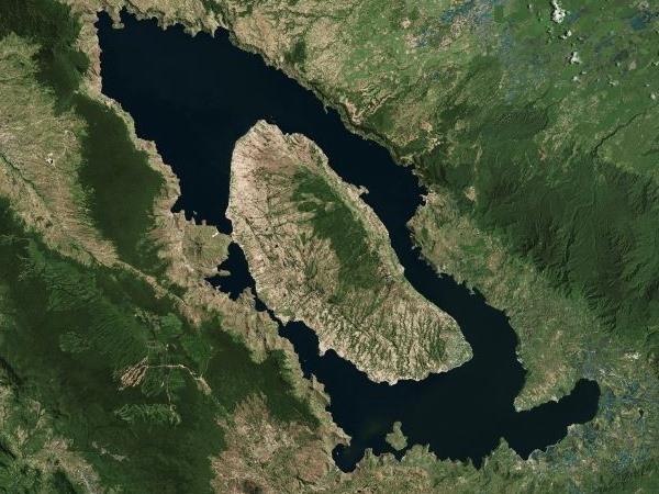 Toba-tó