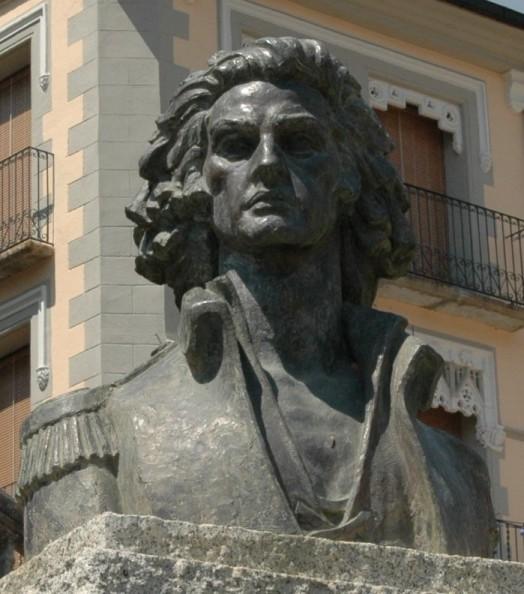 Josep Mor Agues i Mas